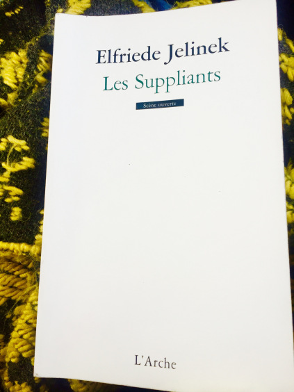 les-suppliants-e-jelinek-larche